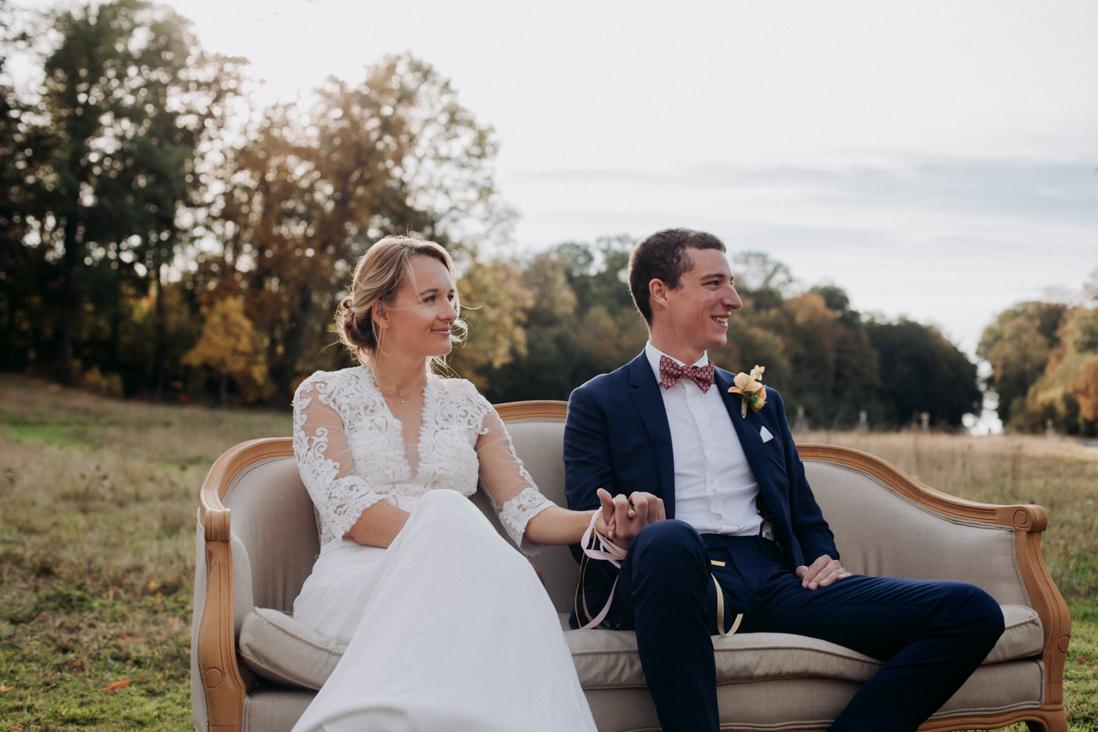 mariage-champetre-bonnemar-c&t-marine blanchard photographie