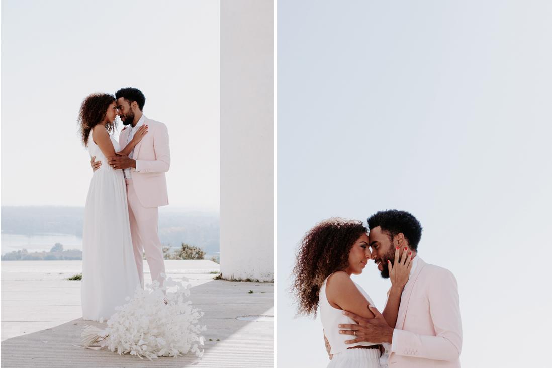 mariage-paris-moderne-marine blanchard photographie
