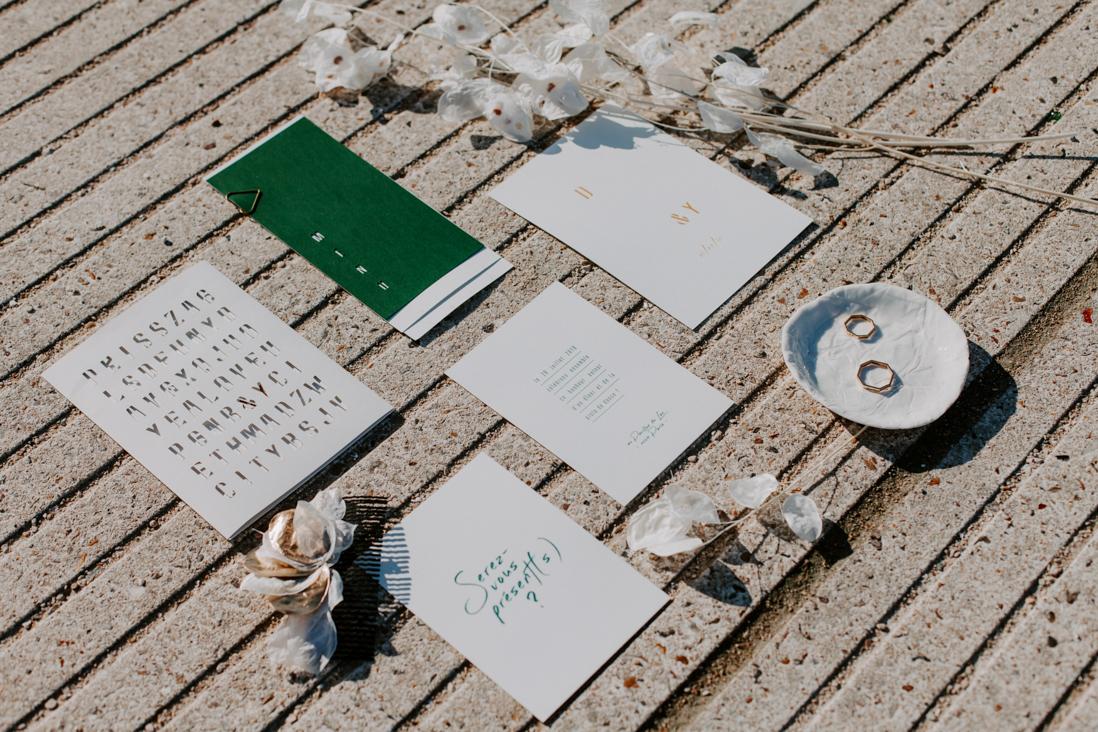 mariage-urbain-marine blanchard photographie