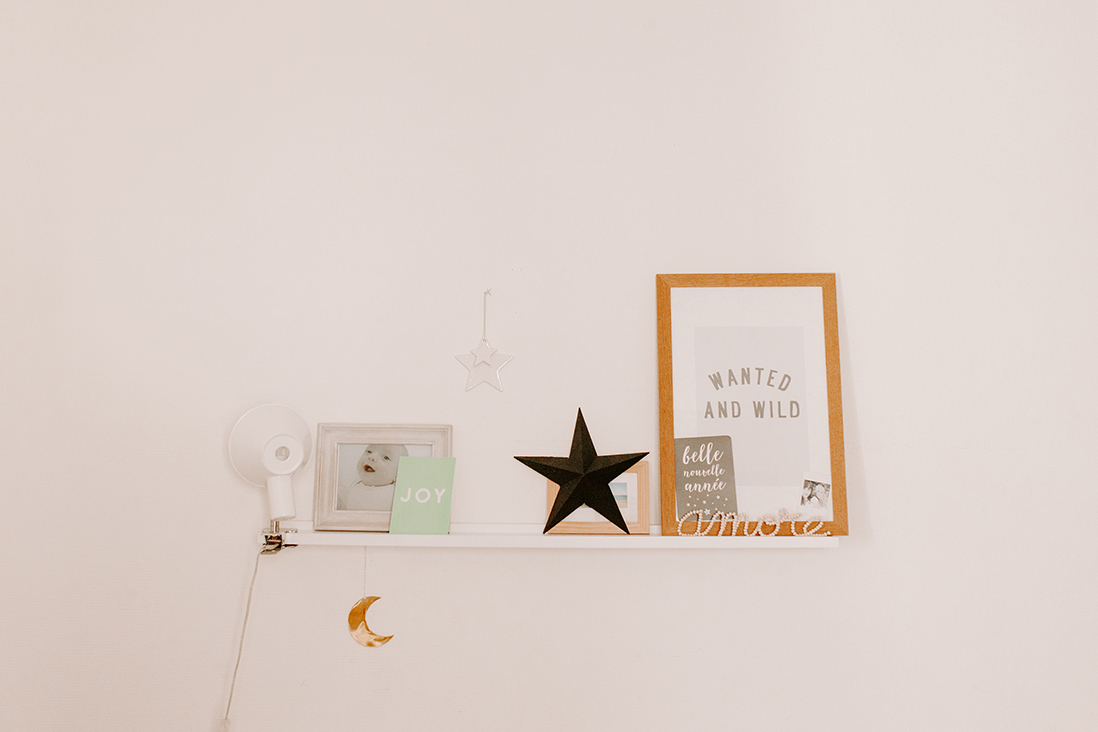 seance-photo-grossesse-paris-marine blanchard photographie