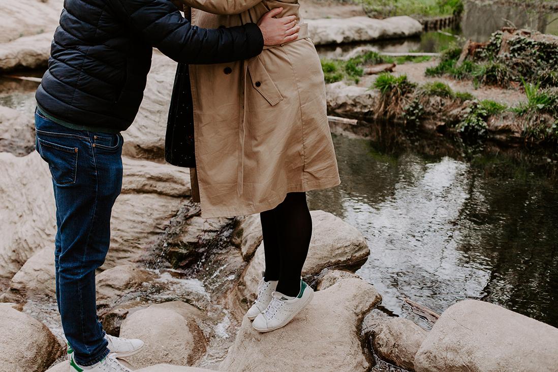 couple-vincenne-photographe-mariage-marine blanchard photographie