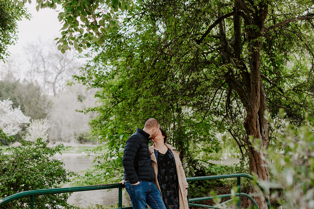 seance-photo-couple-paris-marine blanchard