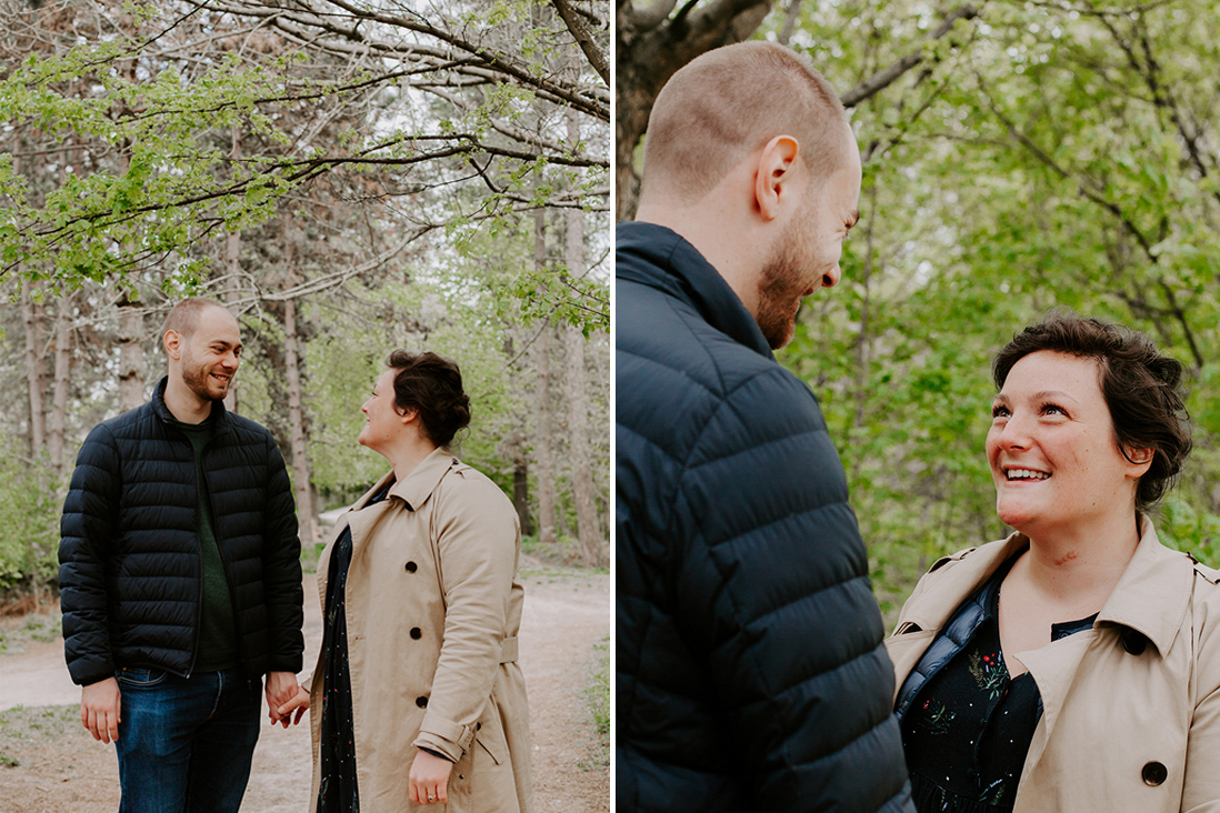 couple-paris-amour-marine blanchard photographie