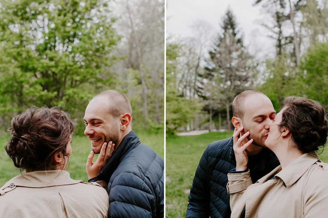 couple-paris-lifestyle-marine blanchard photographie