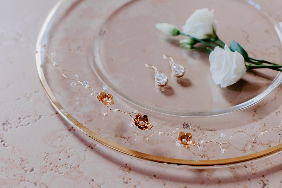 photographe mariage-marine blanchard