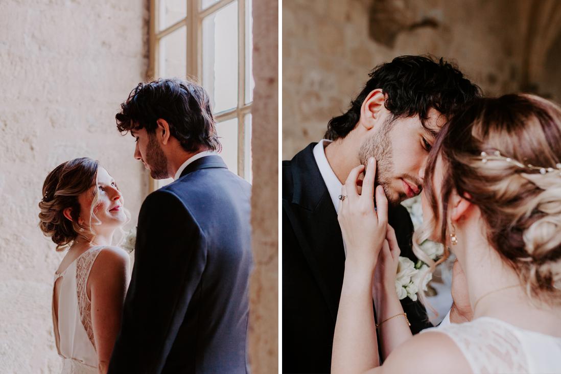 seance couple mariage photographelifestyle