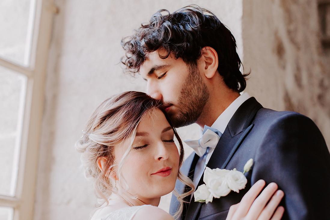 maries seance couple photographe mariage