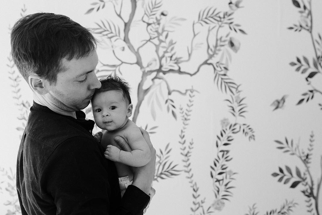 seance-bebe-domicile-paris